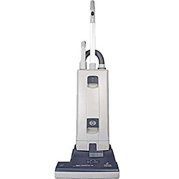 Sebo 9592AM Essential G2 Upright Vacuum Cleaner