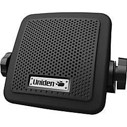 Uniden Communication Speaker