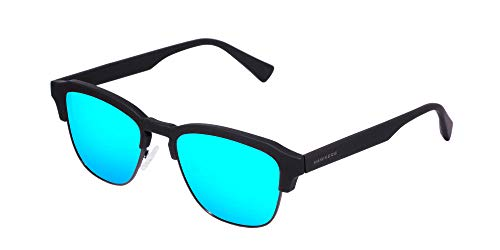 HAWKERS - Gafas sol hombre mujer. Modelo CLASSIC