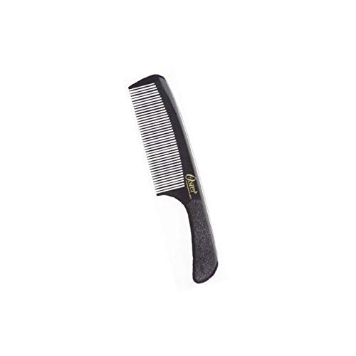 Oster 76002–605Tapering and Styling Hair Pro Styling Comb by Oster