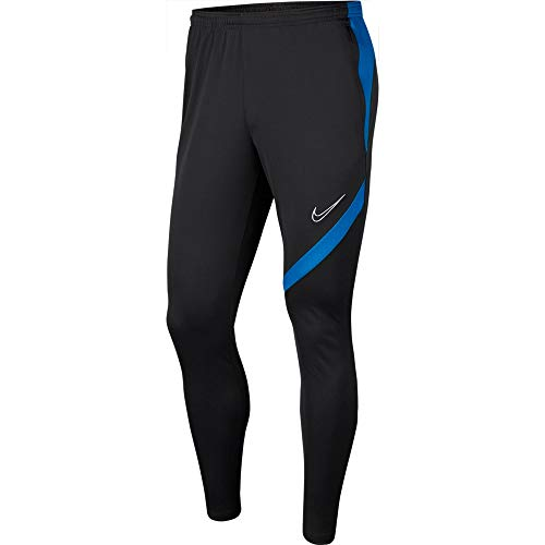 NIKE Academy Pro Knit Pant Kpz - Pantalones de chándal Unisex para...