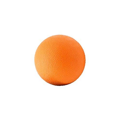 Liang Myofascia-Ball, Massageball, Fitness, Körper, Faszienmassage, Yoga, Entspannung, Schmerzlinderung, Fitness, Gymnastikbälle