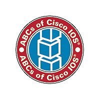 Cisco Systems Cisco 800 serie IOS router software IP (reserveonderdelen)