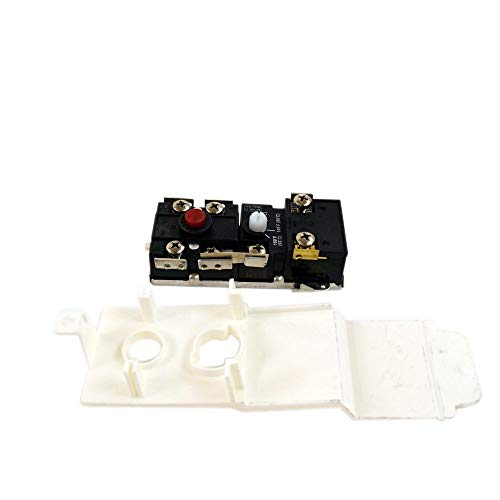 Kenmore 9001954015 Thermostat Genuine Original Equipment Manufacturer (OEM) Part