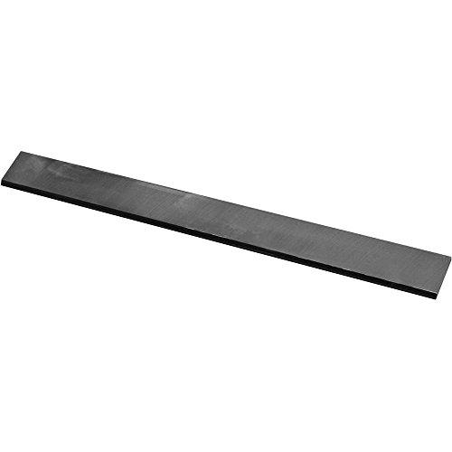 HOLZMANN MASCHINEN Hobelmesser Produktabmessung, Länge: 260mm Produktabmessung, Breite:20 mm 100006