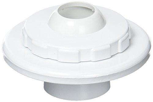 Produits qP Embout d'impulsion 50/6 25 mm 7000 l/h, Noir, 21 x 15 x 30 CM, 500207