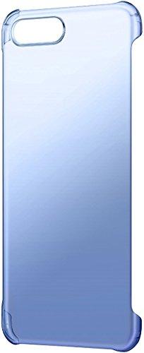 Honor 51992291 Schutzhülle für View 10 Blau