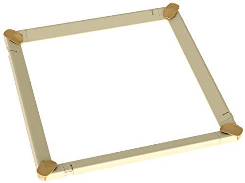 Pad Genius Adjustable Pad Holder