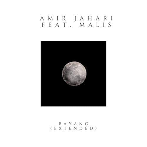 Amir Jahari feat. Malis