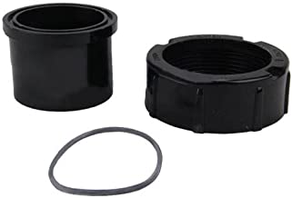 Zodiac R0522900 Universal Half Union Replacement for Select Zodiac Jandy Pool and Spa Cartridge Filters