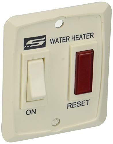 water wall heater - 4