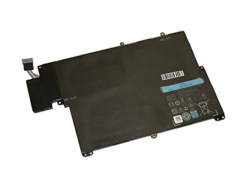 Laptop Battery for DELL Inspiron 13Z (5323), Vostro 3360