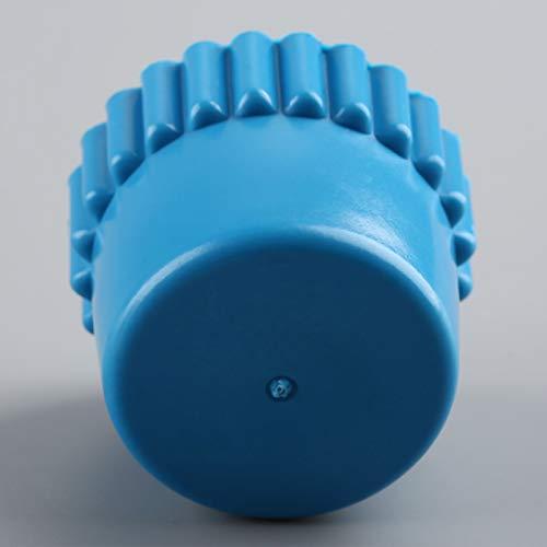 1Pc Trimmerkopf Bump Knopf für Husqvarna T25 Trimmer Kopf