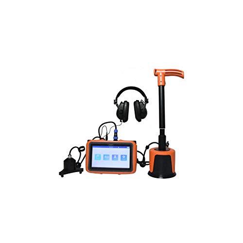 water leak detection equipment - 3