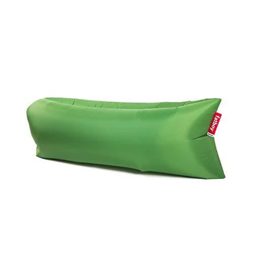 Fatboy lamzac The Original 1.0 - Vert ( Grass Green )