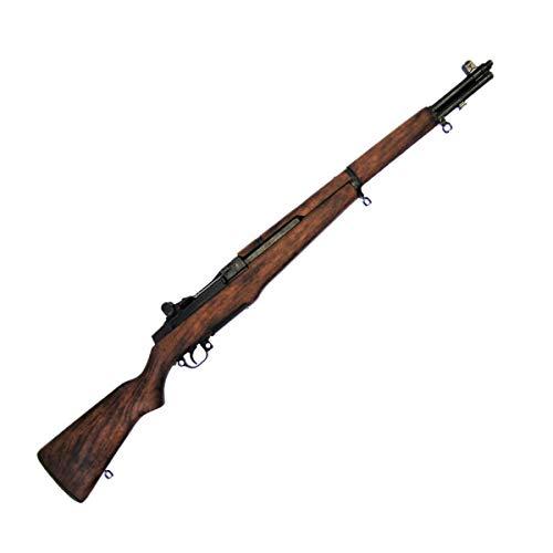 WWII Gewehr der US-Army 1932 Garand M1 Kaliber 30 Deko