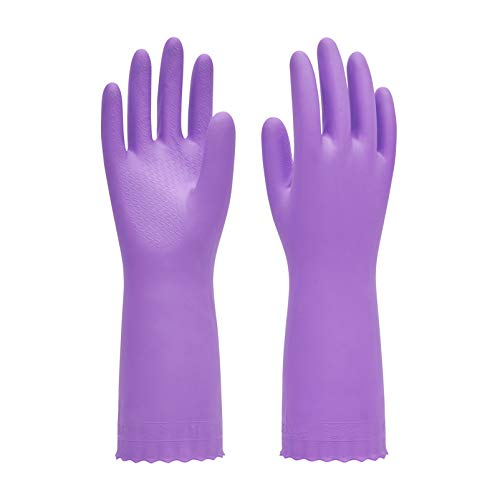Pacific PPE Household Glove Reusable Cleaning...