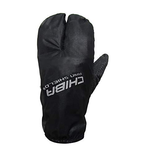 Weelth Gants de Cyclisme Gants Chauffants /à /Écran Tactile Gants de Moto Coupe-Vent Respirant Antid/érapant Id/éal pour V/élo Course Exercice Sport Running Ski Snowboard Moto