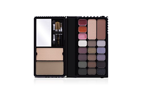 Beautykit Palette(Pd-698F), Joli Joli, Multicor