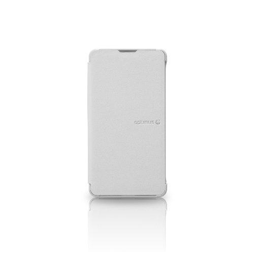 LG CCF-140AGEWH Optimus G E975 White