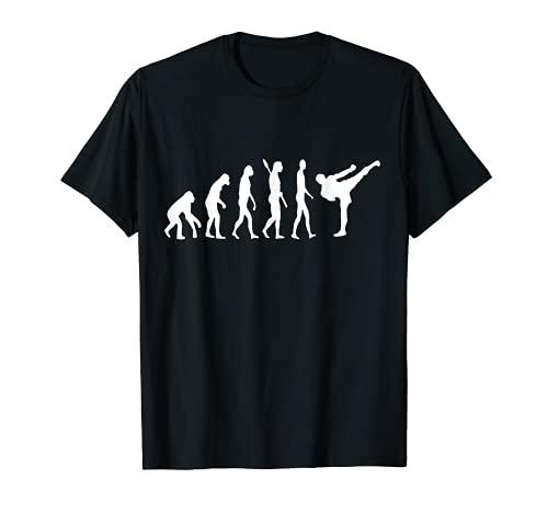 Kickboxen Evolution Kickboxer...