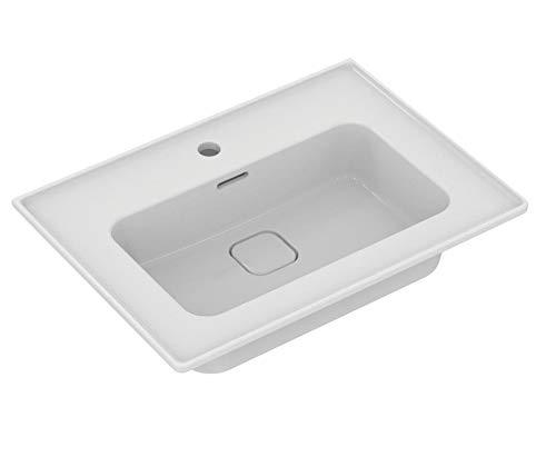 Ideal Standard T299101 Waschbecken