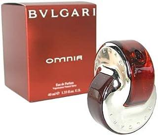 Omnia by Bvlgari for Men - Eau de Parfum, 65ml