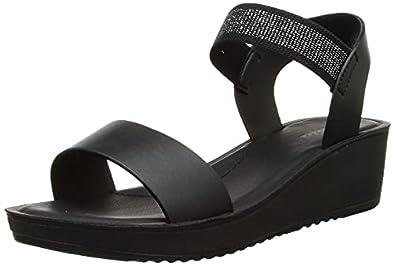 BATA Women's Pix-aw17 Sandal