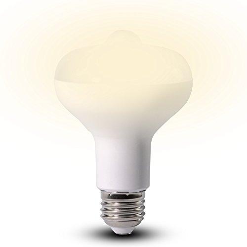 Selectec『LED電球 センサーライト(LE102)』