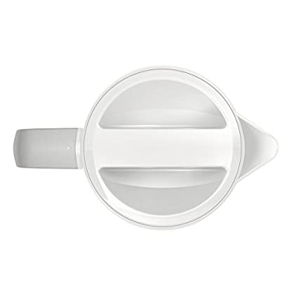 Bosch-TWK3A011-CompactClass-kabelloser-Wasserkocher-schnelles-Aufheizen-Wasserstandsanzeige-beidseitig-Ueberhitzungsschutz-17-L-2400-W-weiss