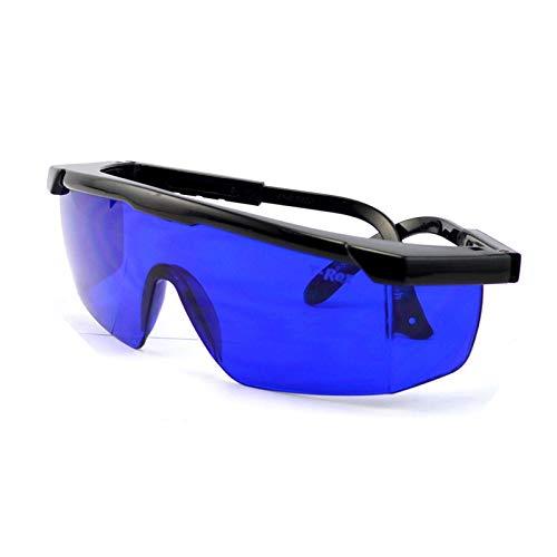 Feisou Golf Ball Finder Professional Lenses Glasses...
