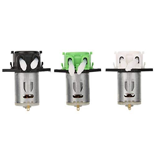 Calefactor Quimico  marca Lifyn2