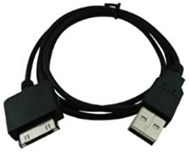 Best zune usb cable Reviews