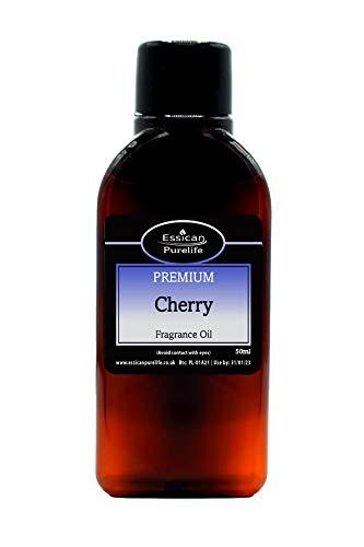 Aroma de aceite para hacer velas y baños, disponible en botellas de 10 ml, 50 ml, 100 ml y 200 ml 50 ml