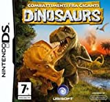 Dinosaurs: Combattimenti Fra Giganti
