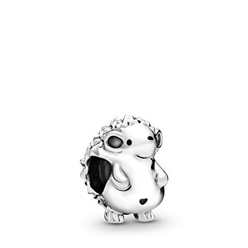 Pandora -Bead Charms 925 Sterlingsilber 798353EN16