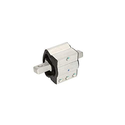 Corteco 21652116 Support BV