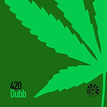 420 Dubb