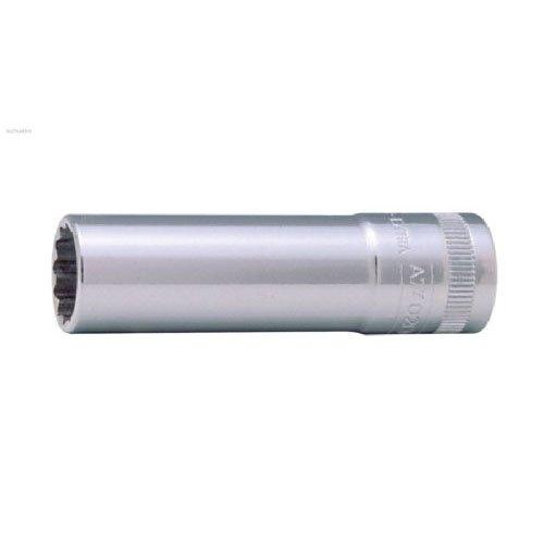 BAHCO BHA7402DM-19