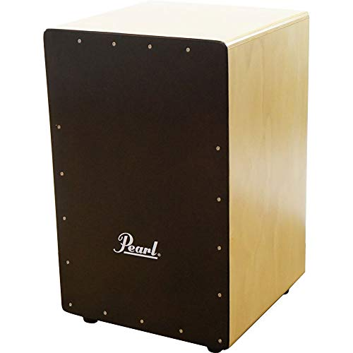 Pearl PBC-511CC ボックスカホン/プリメーロ パール