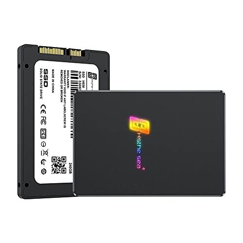 BHJ SSD disco duro externo USB portátil 3.0 unidad de almacenamiento compatible para Mac PC computadora Desktopaptop