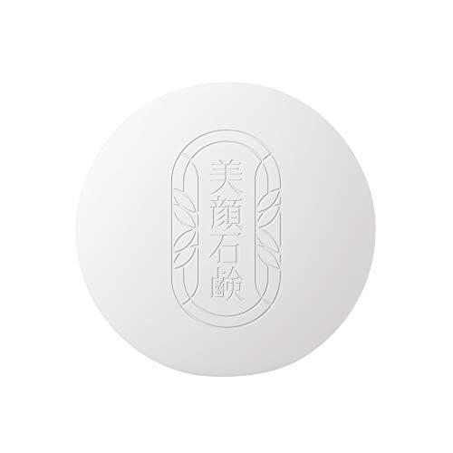 明色化粧品明色美顔薬用石鹸80g(医薬部外品)