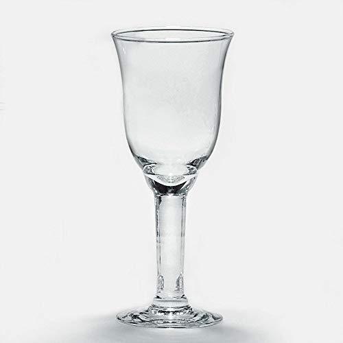 Lambert Weißweinglas Corsica 0,2l - grün
