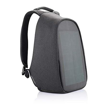 XD Design Bobby Wireless Solar Backpack