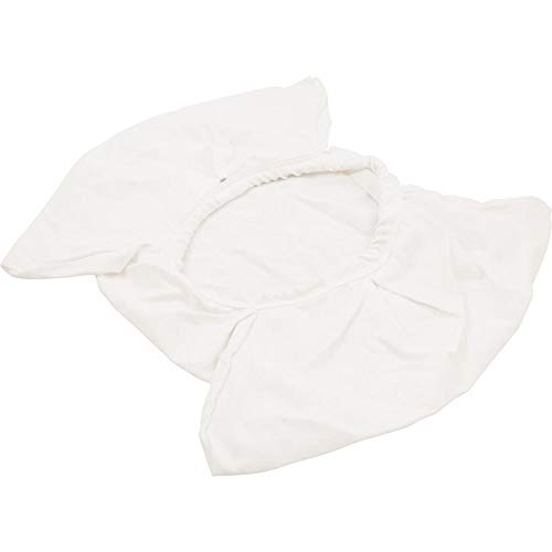 %52 OFF! Maytronics Us 9995430-R1 Dolphin Replacement Filter Bag44; Micro