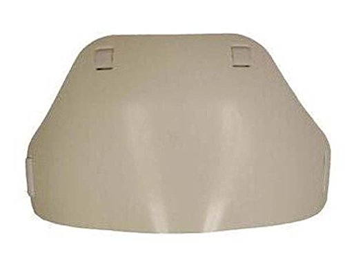 Blade Chest Protector For Male (Small)