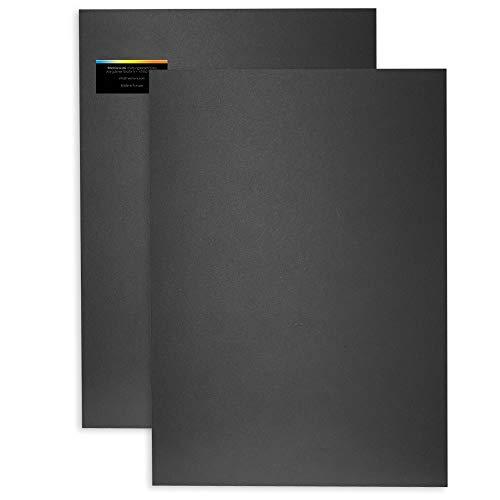 Reemara Linolplatte Soft 20 x 30 cm, Stärke 3 mm