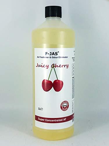 F-JAS Ambientador eliminador olores 1 L
