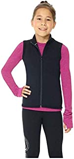 4487 Polartec Sleeveless Jacket