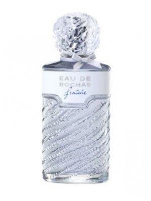 EAU DE ROCHAS Fraiche Perfume para Mujeres por Rochas 100 ml EDT Spray
